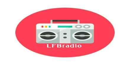 LFB Radio