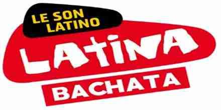 Latina Bachata