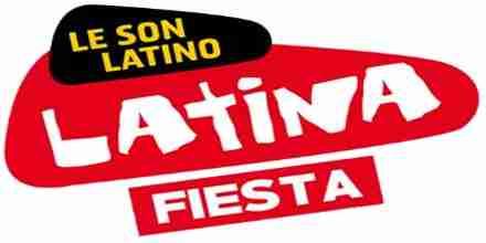 Latina Fiesta