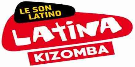 Latina Kizomba
