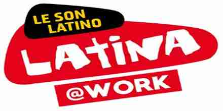 Latina Work