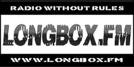 Longbox FM