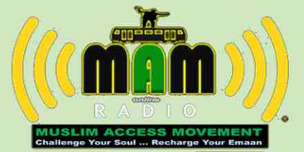 MAM Radio