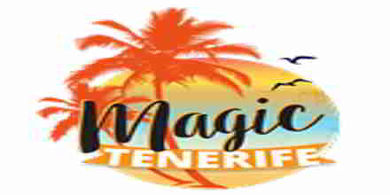 Magic Tenerife