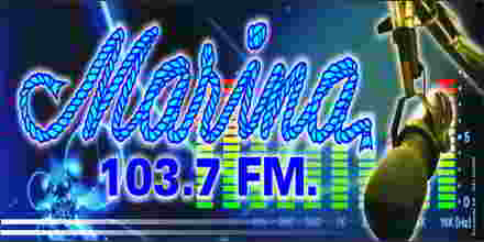 Marina FM 103.7