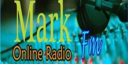 Mark FM