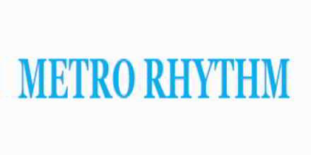 Metro Rhythm Africa