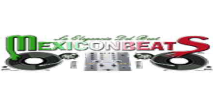 Mexicon Beats