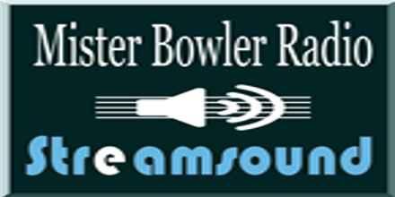Mister Bowler Radio