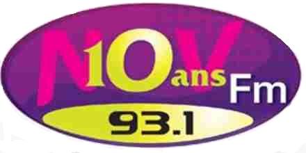 Nov FM