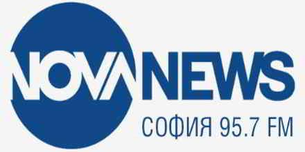 Nova News 95.7