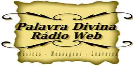 Palavra Divina Radio