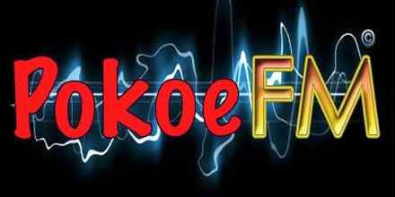 Pokoe FM