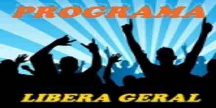 Programa Libera Geral