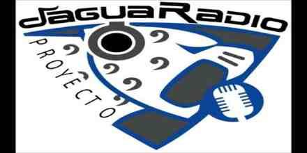 Proyecto Jaguar Radio