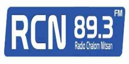 RCN 89.3