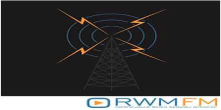 RWM Radio Wolne Mirko
