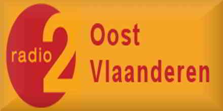 Radio 2 Oost Vlaanderen