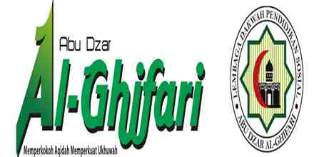 Radio Al Ghifari