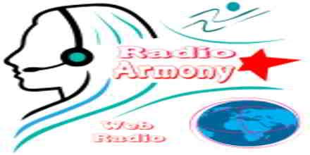 Radio Armony