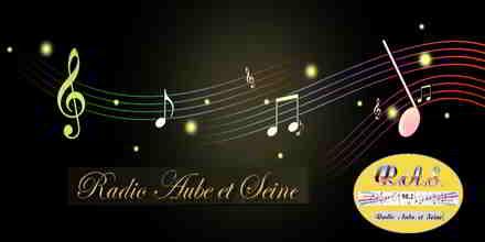 Radio Aube et Seine