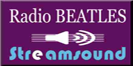 Radio Beatles
