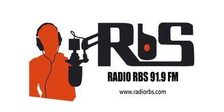 RBS Radio Bienvenue Strasbourg