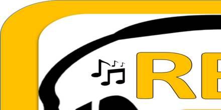 Radio Boa Esperanca