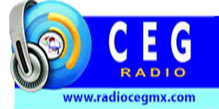 Radio CEG MX