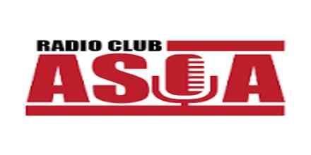 Radio Club Asia