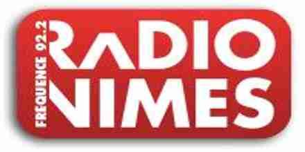 Radio Frequence Nimes