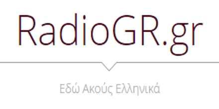 Radio GR