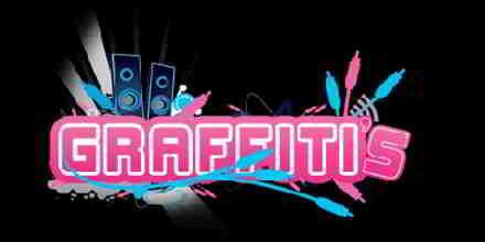 Radio Graffitis