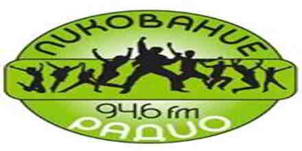 Radio Likovanie