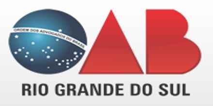 Radio OAB