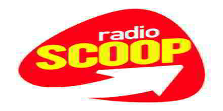 Radio Scoop Le Puy