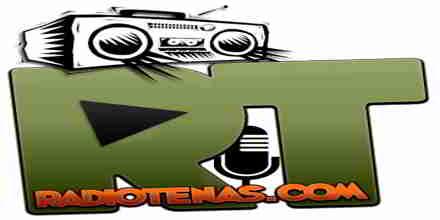 Radio Tenas
