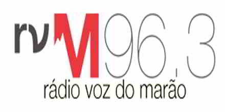 Radio Voz Do Marao