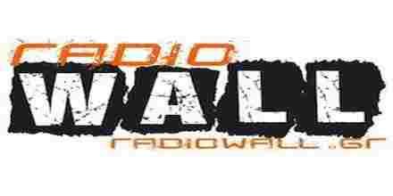 Radio Wall