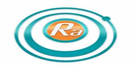 Radium MX