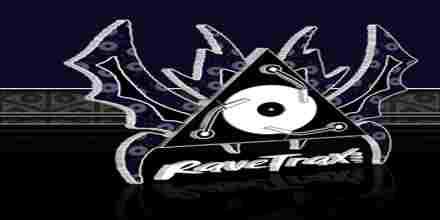 Rave Trax Radio