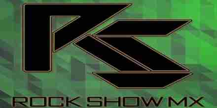 Rock Show MX