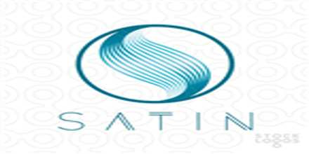 Satin Radio Greece