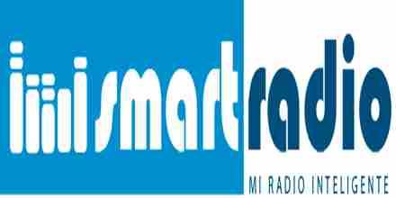 Smart Radio MX