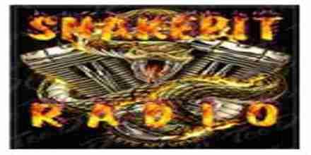 Snakepit Radio