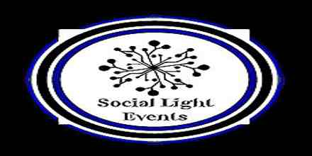 Social Light Radio