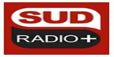 Sud Radio Plus