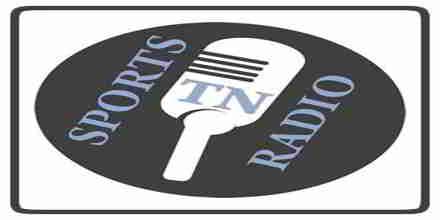 TN Sports Radio