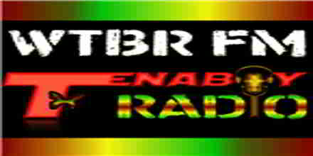 Tenaboy Radio FM