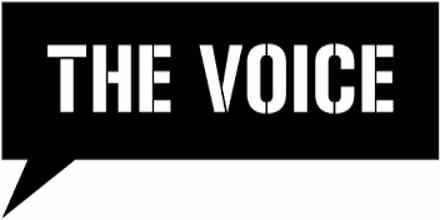 The Voice Radio Bulgaria